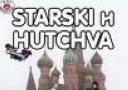starski_hutchva.jpg