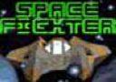 spacefighterrebellion.swf